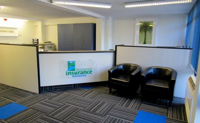 Wanganui Insurance