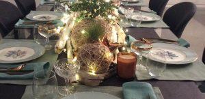 Christmas fundraiser for Jigsaw Wanganui
